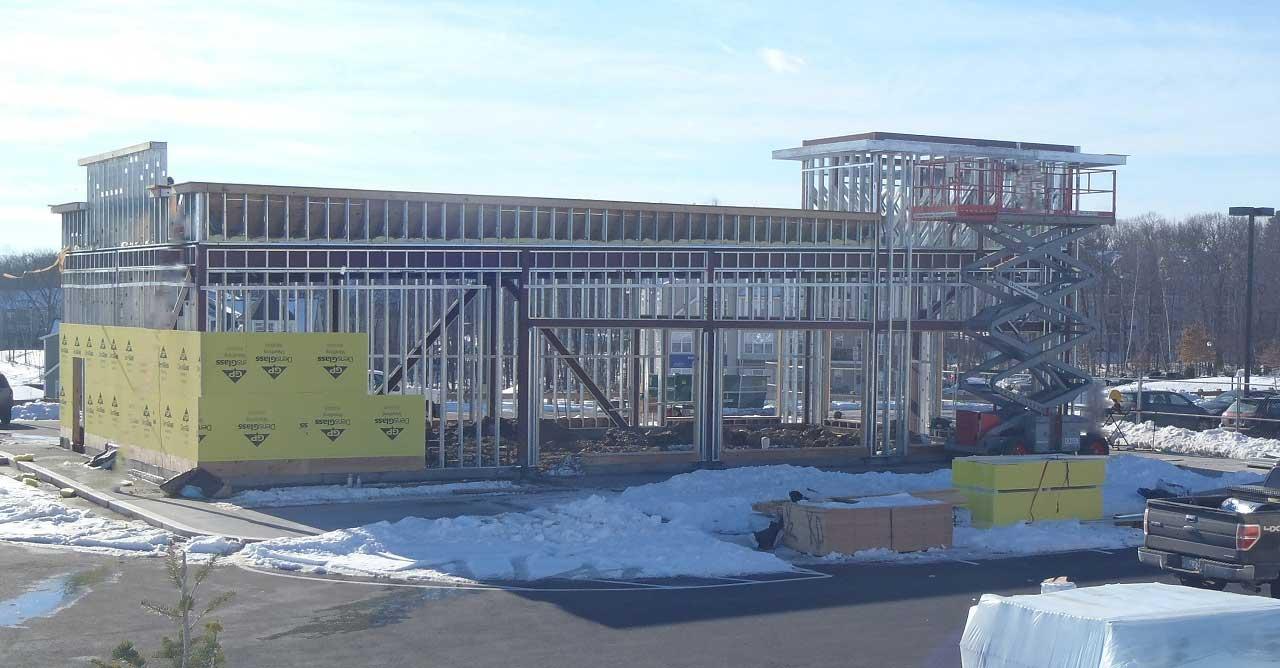 pivotal-builders-massachusetts-construction_firm