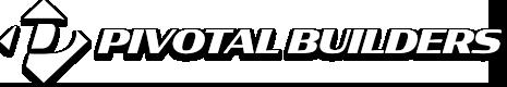 Pivotal Builders Inc.